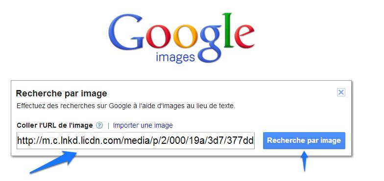 Google reverse image method (1)