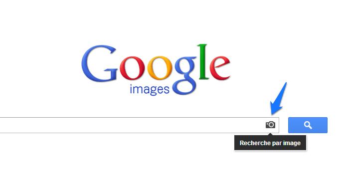 Google reverse image method (3)