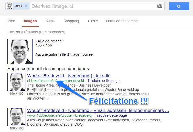 Google reverse image method (6)