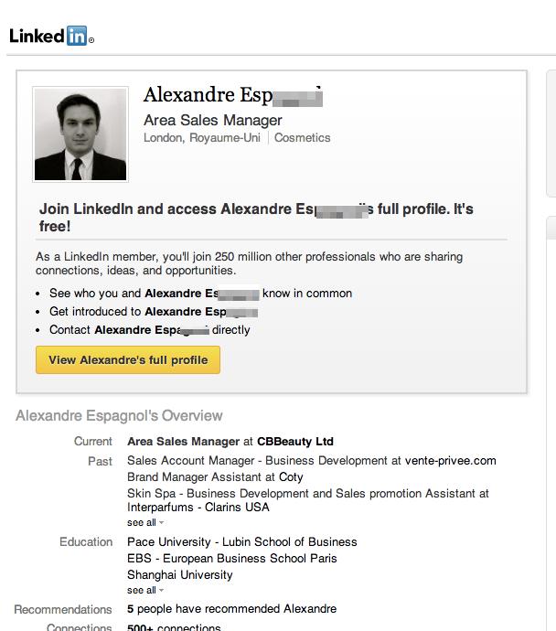 Nom_LinkedIn_part3 - Profil lipplé