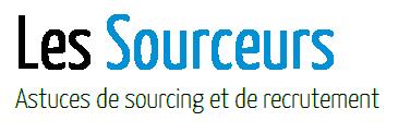 Les Sourceurs