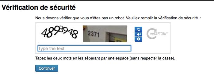 Vérification_de_sécurité___LinkedIn