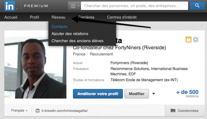 Votre_profil___LinkedIn