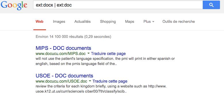 ext_docx___ext_doc_-_Recherche_Google