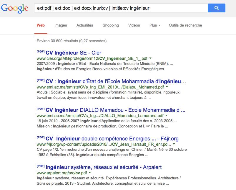 ext_pdf___ext_doc___ext_docx_inurl_cv___intitle_cv_ingénieur_-_Recherche_Google
