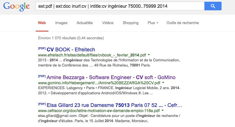 ext_pdf___ext_doc_inurl_cv___intitle_cv_ingénieur_75000__75999_2014_-_Recherche_Google